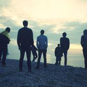 Le groupe Fauve entame une tournée à rugir de plaisir