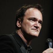 Guaino, Tarantino, Jospin... les phrases choc de la semaine