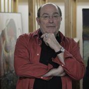 Philippe Druillet, confessions hurlantes