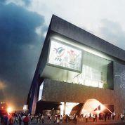La FFR accélère sur le projet du Grand Stade