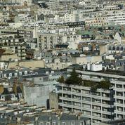 Ces copropriétaires happés dans la spirale du mal-logement