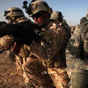 Des commandos américains dans le Sud libyen