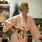 Jennifer Lawrence va-t-elle enfourcher le balai magique?