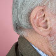 Mutuelle santé sénior : prise en charge des troubles auditifs