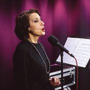 Luz Casal fait scintiller les langues latines