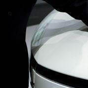 Volkswagen ravit la deuxième place mondiale à General Motors