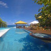 Frégate, l'île qui fait le succès des Seychelles