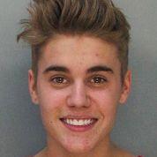 Justin Bieber : la descente aux enfers s'accélère