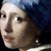 La Jeune Fille à la perle fait fureur à Bologne