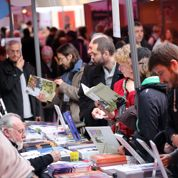 Angoulême:les auteurs BD face à la polémique des Grands prix