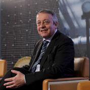 Veolia signe un contrat à 925millions d'euros