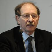 André Hazout, un gynécologue jugé pour viols
