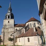 Les églises battent la campagne