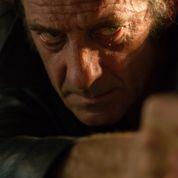 Le scénario, laissé-pour-compte du cinéma français