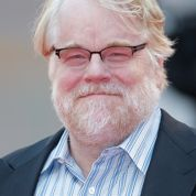 Seymour Hoffman : Hollywood dévasté par sa disparition