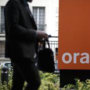 Que risquent les clients piratés d'Orange ?