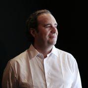 Le PDG de Free, Xavier Niel, sacré patron «idéal»