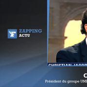 GPA-PMA : la droite ne croit pas aux propos de Manuel Valls