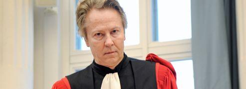 Luc Frémiot, magistrat hors normes
