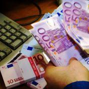 Corruption : Bruxelles pointe les manques de la France