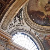 Les églises parisiennes tirent le diable par la queue