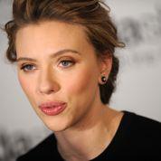 La sincérité de Scarlett Johansson : « J'aime l'argent »