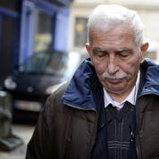 Camaret, l'ex-entraîneur de tennis, rejugé pour viols