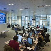 Le Figaro lance la plate-forme de débats FigaroVox