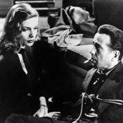 Cinéma et tabac: soixante ans de liaisons dangereuses