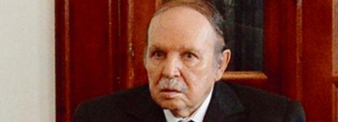 Algérie: le clan Bouteflika vise le chef des «services»