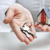 Quelle assurance habitation pour une petite surface ?