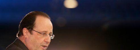Hollande prépare un plan d'attractivité pour les firmes étrangères
