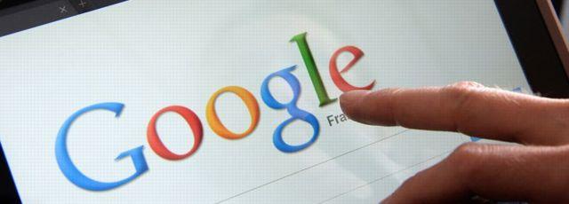 google vers un redressement fiscal d 39 un milliard d 39 euros. Black Bedroom Furniture Sets. Home Design Ideas
