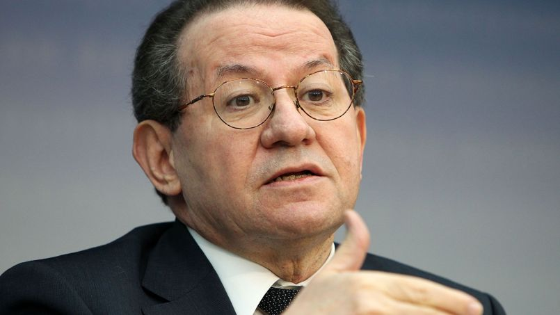 La BCE réorganise son directoire pour remplir sa nouvelle mission