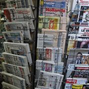 Le Figaro conforte sa position de premier quotidien national
