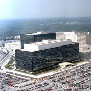Les géants du Web minimisent leur implication dans le scandale de la NSA