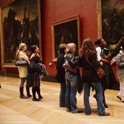Le Louvre justifie la fin de la gratuité un dimanche par mois