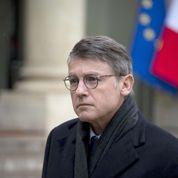 Boycott de l'école : très vif débat à Strasbourg