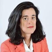 Shéhérazade Semsar: les USA face aux exigences sur le genre