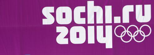 Sotchi se prépare à la fête olympique