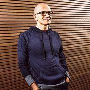 Les défis du nouveau PDG de Microsoft