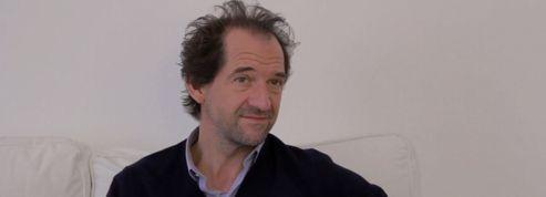 Stéphane De Groodt: «Le recrutement, c'est cruel»