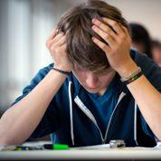 Des parents de lycéens prêts à payer eux-mêmes une professeur remplaçante