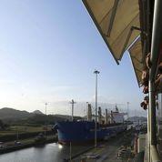 L'élargissement du canal de Panama tourne à l'imbroglio