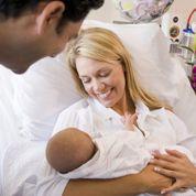 Non-salariés: le rôle de la mutuelle santé en cas de congé maternité ou d'arrêt de travail
