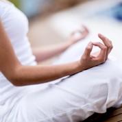 Massages, yoga, détox : Paris en mode relax