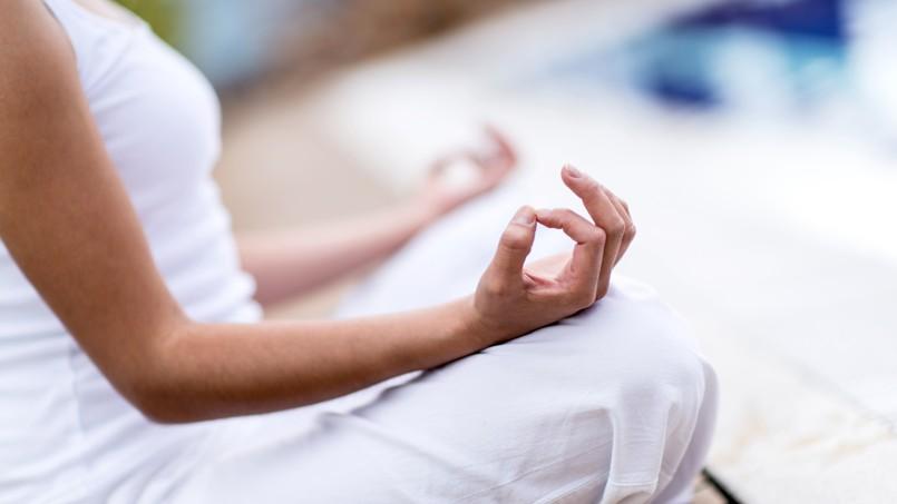 Soins, massages, yoga, détox : Paris en mode relax
