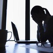 Le suicide touche aussi les chefs d'entreprise