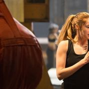 Divergent : prêt à prendre le relais de Hunger Games
