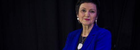 Dominique Bertinotti envisage la PMA «dans deux ans, trois ans, quatre ans»